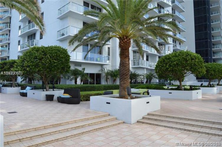 1050 Brickell Ave & 1060 Brickell Avenue, Miami FL 33131, Avenue 1060 Brickell #2701, Brickell, Miami A10477173 image #7