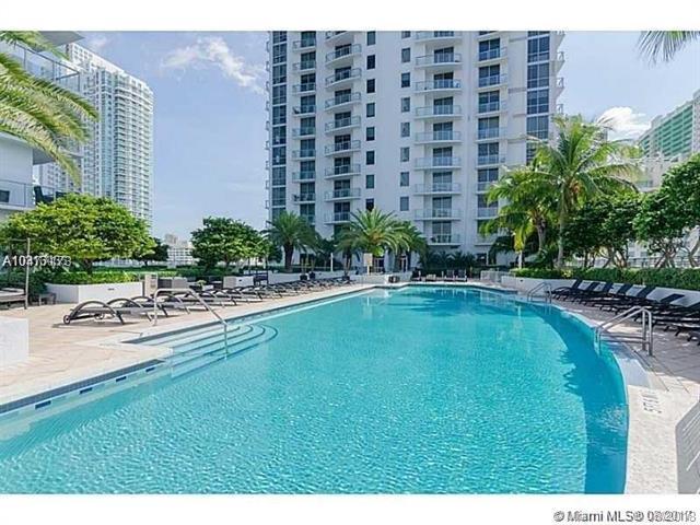 1050 Brickell Ave & 1060 Brickell Avenue, Miami FL 33131, Avenue 1060 Brickell #2701, Brickell, Miami A10477173 image #8