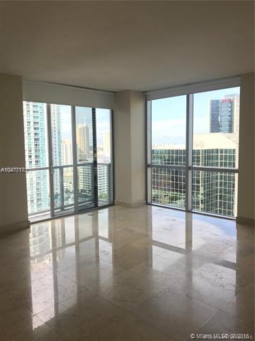 1050 Brickell Ave & 1060 Brickell Avenue, Miami FL 33131, Avenue 1060 Brickell #2701, Brickell, Miami A10477173 image #9