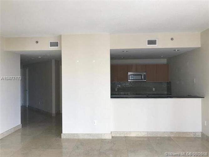 1050 Brickell Ave & 1060 Brickell Avenue, Miami FL 33131, Avenue 1060 Brickell #2701, Brickell, Miami A10477173 image #10