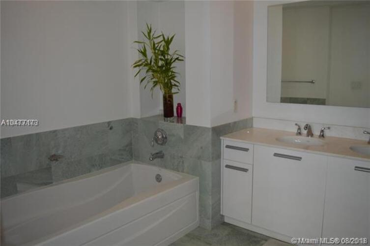 1050 Brickell Ave & 1060 Brickell Avenue, Miami FL 33131, Avenue 1060 Brickell #2701, Brickell, Miami A10477173 image #13