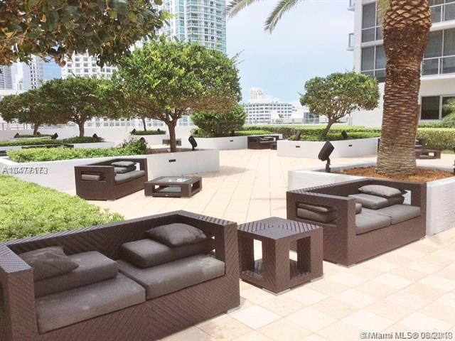 1050 Brickell Ave & 1060 Brickell Avenue, Miami FL 33131, Avenue 1060 Brickell #2701, Brickell, Miami A10477173 image #15