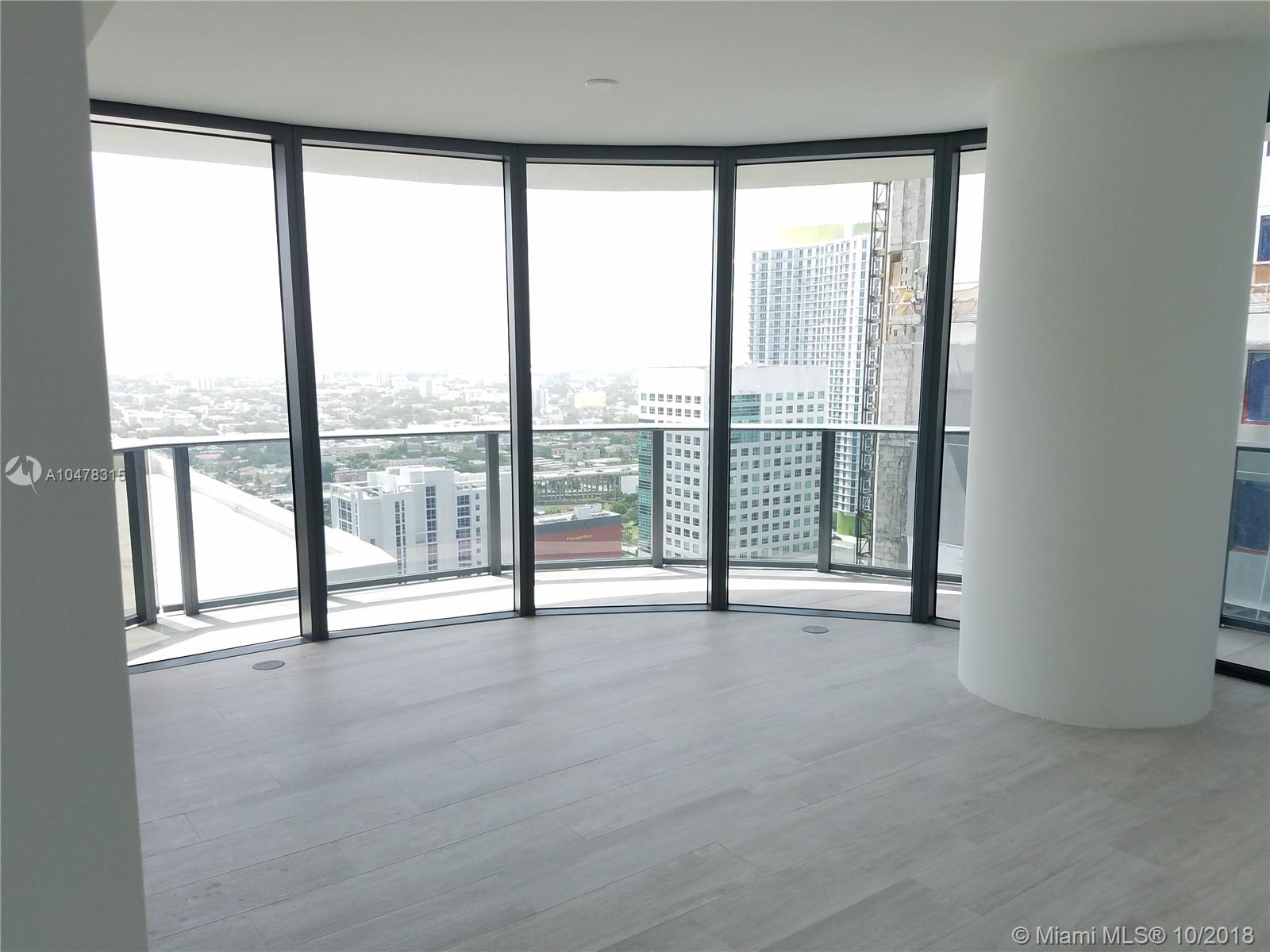 55 SW 9th St, Miami, FL 33130, Brickell Heights West Tower #3108, Brickell, Miami A10478315 image #1