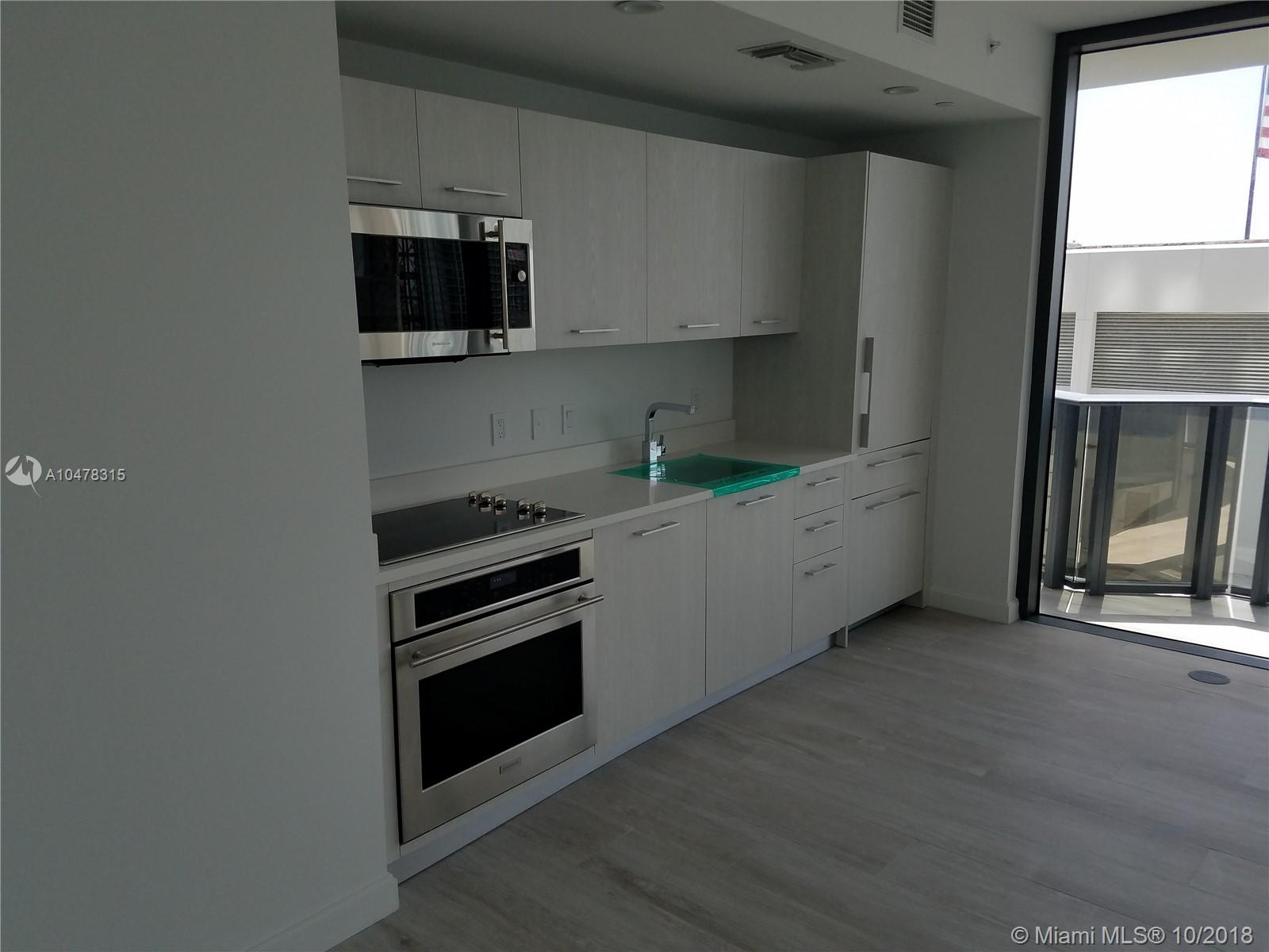 55 SW 9th St, Miami, FL 33130, Brickell Heights West Tower #3108, Brickell, Miami A10478315 image #2