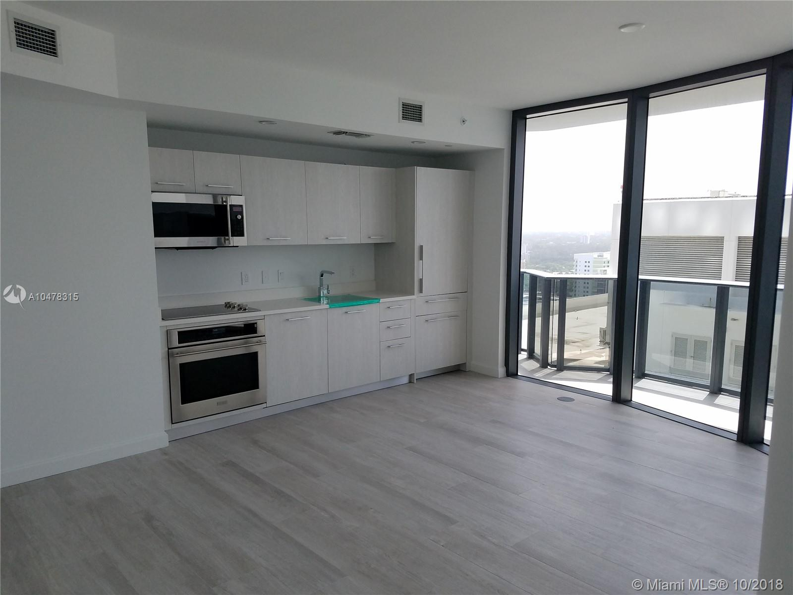 55 SW 9th St, Miami, FL 33130, Brickell Heights West Tower #3108, Brickell, Miami A10478315 image #3