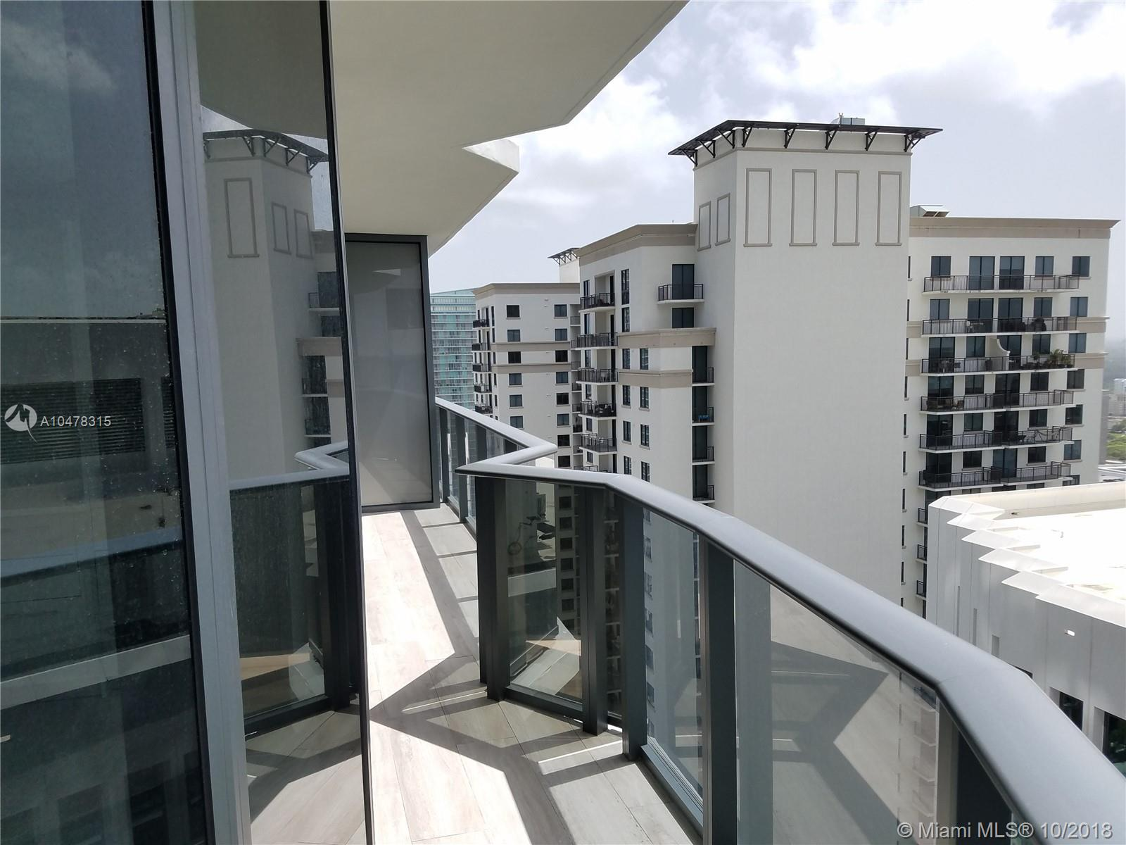 55 SW 9th St, Miami, FL 33130, Brickell Heights West Tower #3108, Brickell, Miami A10478315 image #6