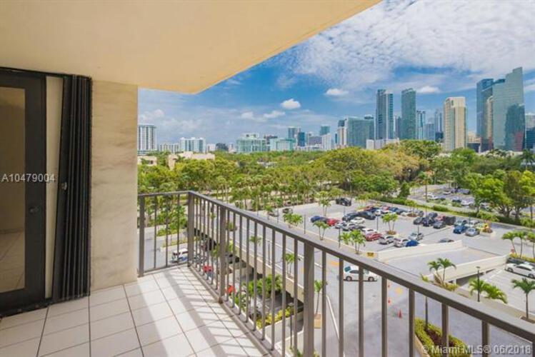 1901 Brickell Ave, Miami. FL 33129, Brickell Place I #B 814, Brickell, Miami A10479004 image #7