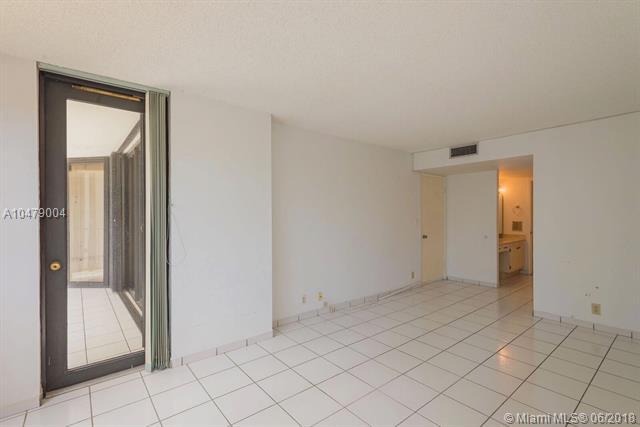 1901 Brickell Ave, Miami. FL 33129, Brickell Place I #B 814, Brickell, Miami A10479004 image #16
