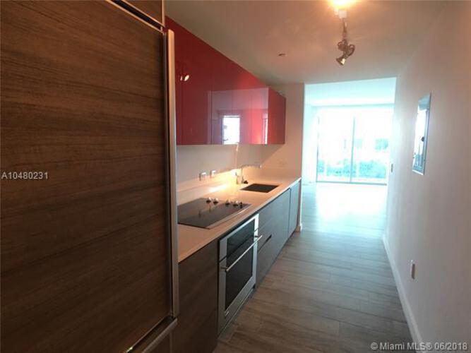 1100 S Miami Ave, Miami, FL 33130, 1100 Millecento #1105, Brickell, Miami A10480231 image #5