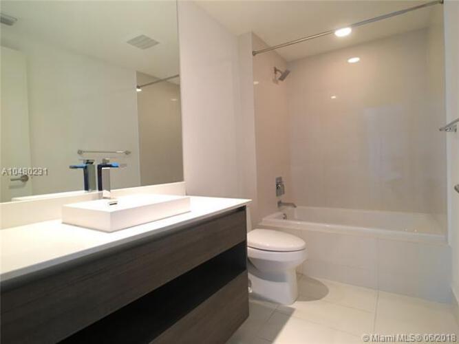 1100 S Miami Ave, Miami, FL 33130, 1100 Millecento #1105, Brickell, Miami A10480231 image #7