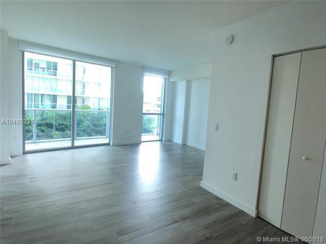 1100 S Miami Ave, Miami, FL 33130, 1100 Millecento #1105, Brickell, Miami A10480231 image #13