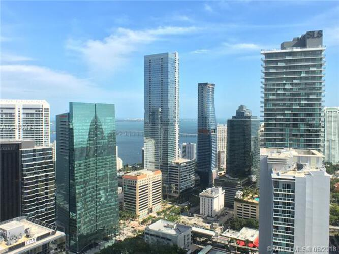 1100 S Miami Ave, Miami, FL 33130, 1100 Millecento #1105, Brickell, Miami A10480231 image #22