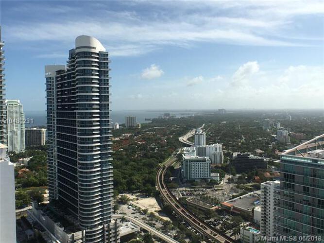 1100 S Miami Ave, Miami, FL 33130, 1100 Millecento #1105, Brickell, Miami A10480231 image #23