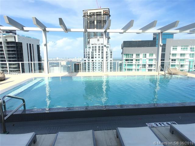 1100 S Miami Ave, Miami, FL 33130, 1100 Millecento #1105, Brickell, Miami A10480231 image #24