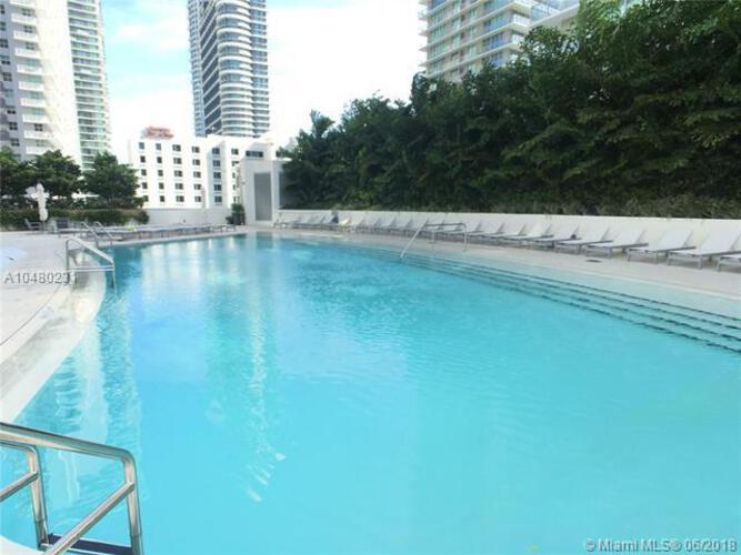 1100 S Miami Ave, Miami, FL 33130, 1100 Millecento #1105, Brickell, Miami A10480231 image #41