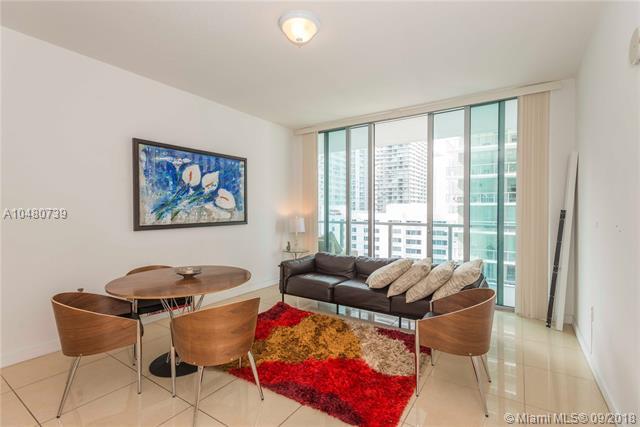 1111 SW 1st Avenue, Miami, FL 33130 (North) and 79 SW 12th Street, Miami, FL 33130 (South), Axis #1816-N, Brickell, Miami A10480739 image #7