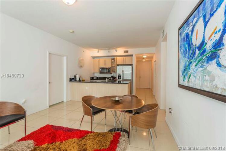 1111 SW 1st Avenue, Miami, FL 33130 (North) and 79 SW 12th Street, Miami, FL 33130 (South), Axis #1816-N, Brickell, Miami A10480739 image #9