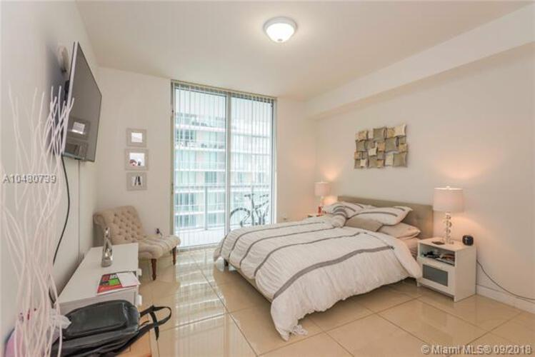 1111 SW 1st Avenue, Miami, FL 33130 (North) and 79 SW 12th Street, Miami, FL 33130 (South), Axis #1816-N, Brickell, Miami A10480739 image #10