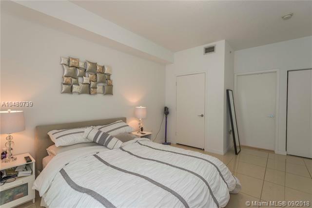 1111 SW 1st Avenue, Miami, FL 33130 (North) and 79 SW 12th Street, Miami, FL 33130 (South), Axis #1816-N, Brickell, Miami A10480739 image #12