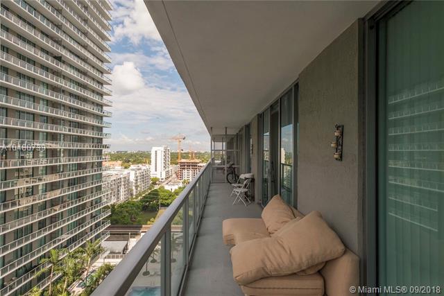 1111 SW 1st Avenue, Miami, FL 33130 (North) and 79 SW 12th Street, Miami, FL 33130 (South), Axis #1816-N, Brickell, Miami A10480739 image #21