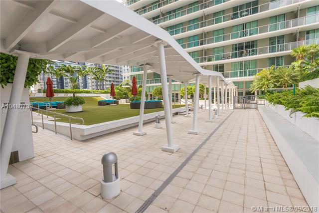 1111 SW 1st Avenue, Miami, FL 33130 (North) and 79 SW 12th Street, Miami, FL 33130 (South), Axis #1816-N, Brickell, Miami A10480739 image #23