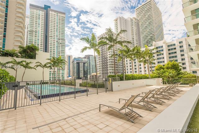 1111 SW 1st Avenue, Miami, FL 33130 (North) and 79 SW 12th Street, Miami, FL 33130 (South), Axis #1816-N, Brickell, Miami A10480739 image #25