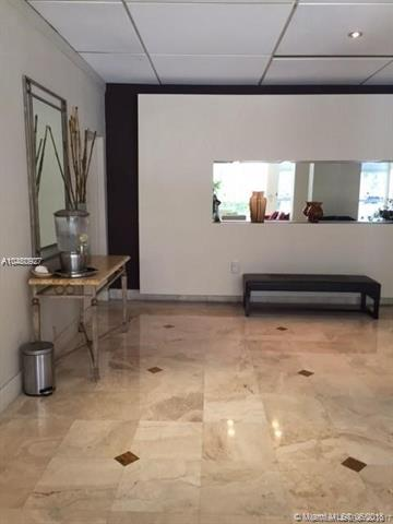 150 Southeast 25th Road, Miami, FL 33129, Brickell Biscayne #15F, Brickell, Miami A10480927 image #5