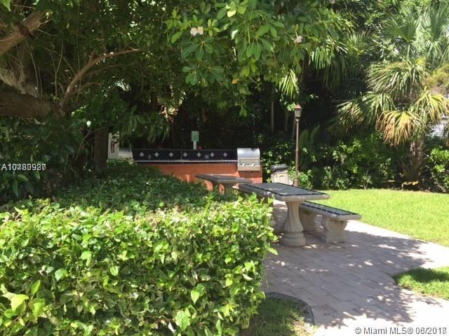 150 Southeast 25th Road, Miami, FL 33129, Brickell Biscayne #15F, Brickell, Miami A10480927 image #19