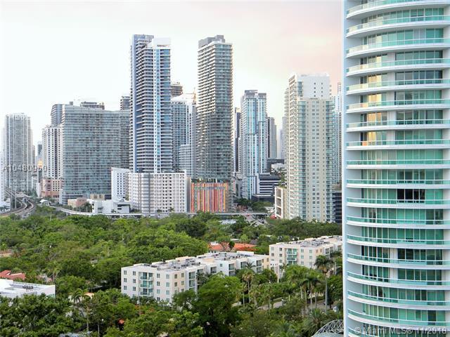 1865 Brickell Ave, Miami. FL 33129, Brickell Place I #A2003, Brickell, Miami A10480950 image #3