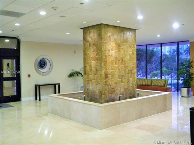 1865 Brickell Ave, Miami. FL 33129, Brickell Place I #A2003, Brickell, Miami A10480950 image #21