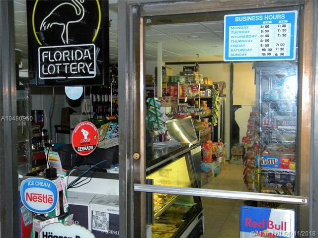1865 Brickell Ave, Miami. FL 33129, Brickell Place I #A2003, Brickell, Miami A10480950 image #29