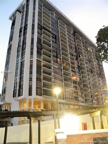 1865 Brickell Ave, Miami. FL 33129, Brickell Place I #A2003, Brickell, Miami A10480950 image #30