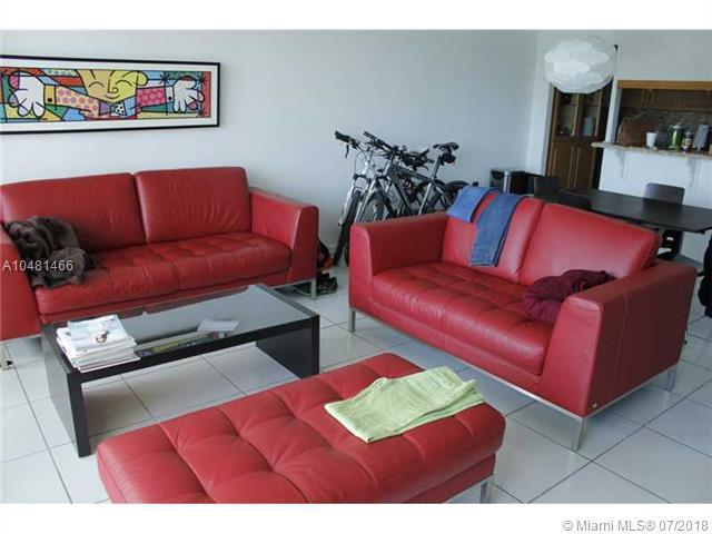 2451 Brickell Avenue, Miami, FL 33129, Brickell Townhouse #4T, Brickell, Miami A10481466 image #4