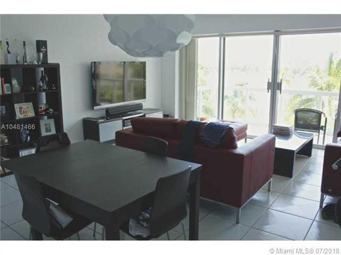 2451 Brickell Avenue, Miami, FL 33129, Brickell Townhouse #4T, Brickell, Miami A10481466 image #5