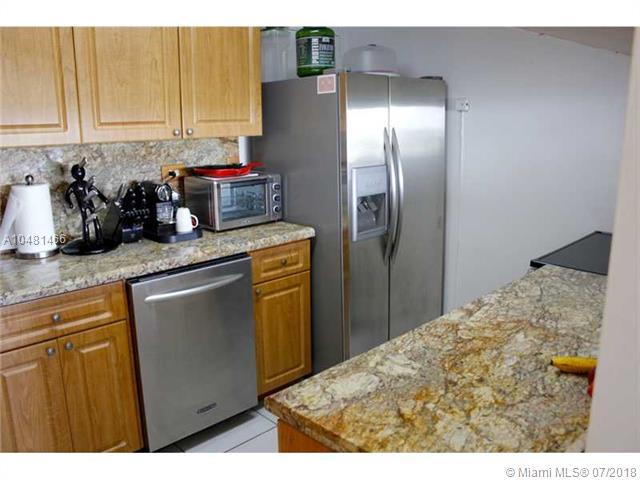2451 Brickell Avenue, Miami, FL 33129, Brickell Townhouse #4T, Brickell, Miami A10481466 image #6