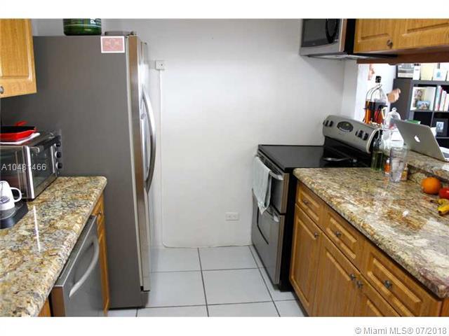2451 Brickell Avenue, Miami, FL 33129, Brickell Townhouse #4T, Brickell, Miami A10481466 image #9