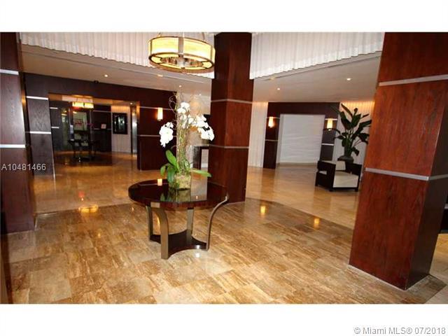 2451 Brickell Avenue, Miami, FL 33129, Brickell Townhouse #4T, Brickell, Miami A10481466 image #12
