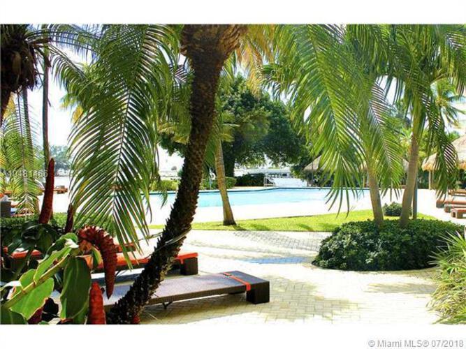 2451 Brickell Avenue, Miami, FL 33129, Brickell Townhouse #4T, Brickell, Miami A10481466 image #13