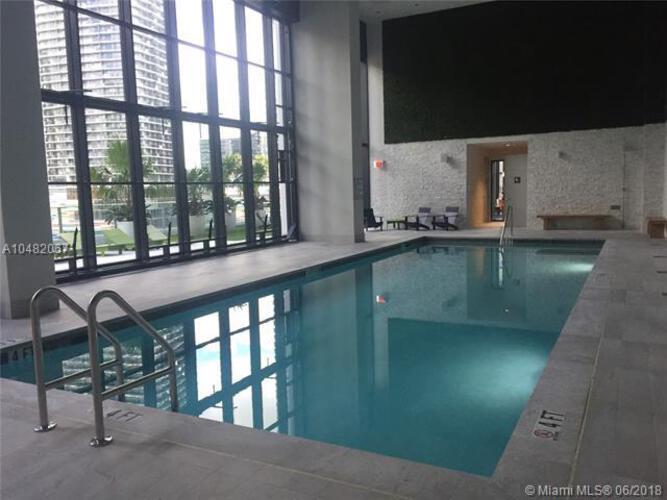 1010 Brickell Avenue, Miami, FL 33131, 1010 Brickell #3604, Brickell, Miami A10482067 image #4