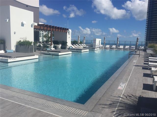 1010 Brickell Avenue, Miami, FL 33131, 1010 Brickell #3604, Brickell, Miami A10482067 image #8