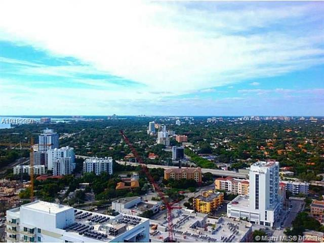 1111 SW 1st Avenue, Miami, FL 33130 (North) and 79 SW 12th Street, Miami, FL 33130 (South), Axis #3612-S, Brickell, Miami A10482360 image #2
