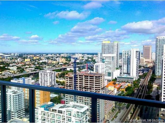1111 SW 1st Avenue, Miami, FL 33130 (North) and 79 SW 12th Street, Miami, FL 33130 (South), Axis #3612-S, Brickell, Miami A10482360 image #4