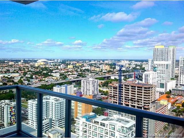 1111 SW 1st Avenue, Miami, FL 33130 (North) and 79 SW 12th Street, Miami, FL 33130 (South), Axis #3612-S, Brickell, Miami A10482360 image #5