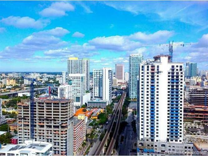 1111 SW 1st Avenue, Miami, FL 33130 (North) and 79 SW 12th Street, Miami, FL 33130 (South), Axis #3612-S, Brickell, Miami A10482360 image #6