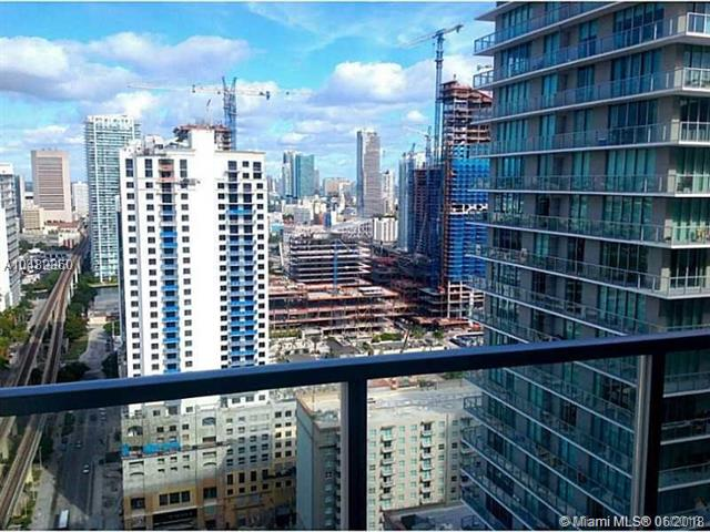 1111 SW 1st Avenue, Miami, FL 33130 (North) and 79 SW 12th Street, Miami, FL 33130 (South), Axis #3612-S, Brickell, Miami A10482360 image #7