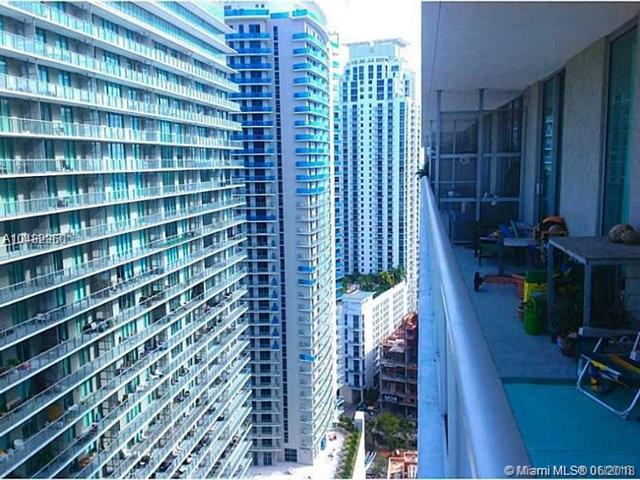 1111 SW 1st Avenue, Miami, FL 33130 (North) and 79 SW 12th Street, Miami, FL 33130 (South), Axis #3612-S, Brickell, Miami A10482360 image #8