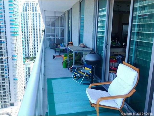 1111 SW 1st Avenue, Miami, FL 33130 (North) and 79 SW 12th Street, Miami, FL 33130 (South), Axis #3612-S, Brickell, Miami A10482360 image #9