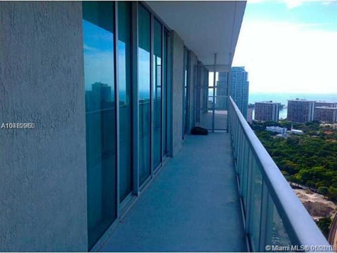 1111 SW 1st Avenue, Miami, FL 33130 (North) and 79 SW 12th Street, Miami, FL 33130 (South), Axis #3612-S, Brickell, Miami A10482360 image #10