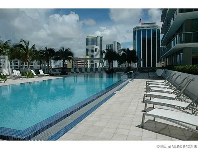 1111 SW 1st Avenue, Miami, FL 33130 (North) and 79 SW 12th Street, Miami, FL 33130 (South), Axis #3612-S, Brickell, Miami A10482360 image #12