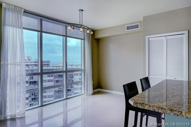 218 SE 14th St, Miami, Fl 33131, Emerald at Brickell #1501, Brickell, Miami A10482583 image #8